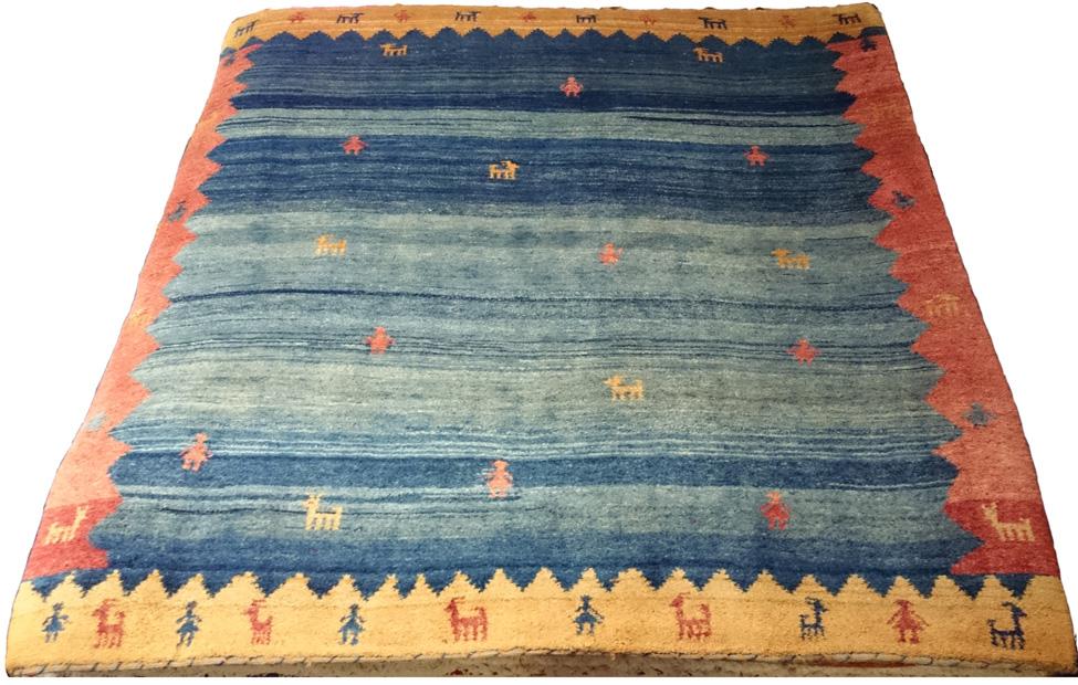 alfombras lisas 200 x 200 alfombras barcelona