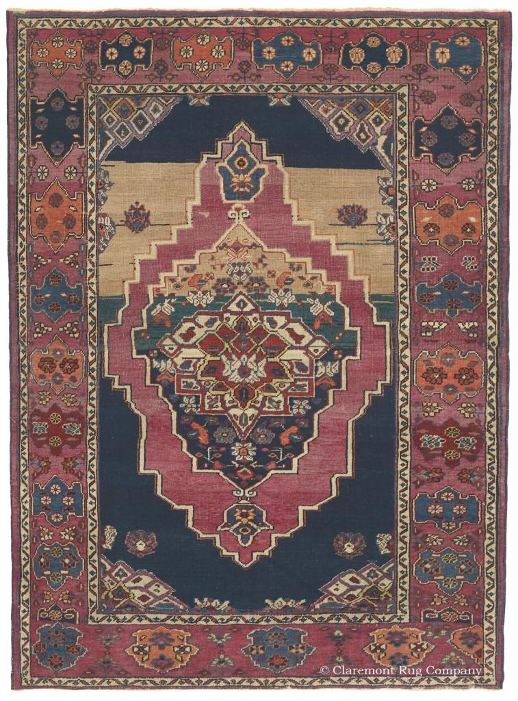 Qu es un abrash alfombras barcelona for Que significa alfombra