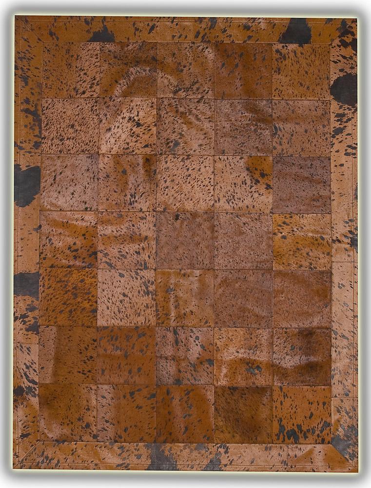 Acid alfombras barcelona - Alfombras en barcelona ...