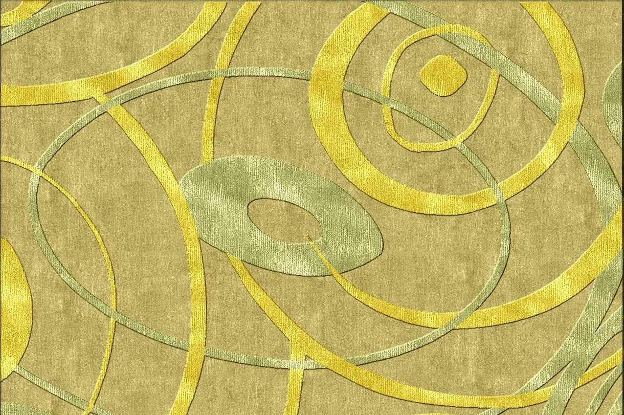Tintes naturales y artificiales diferencias alfombras for Alfombras orientales barcelona