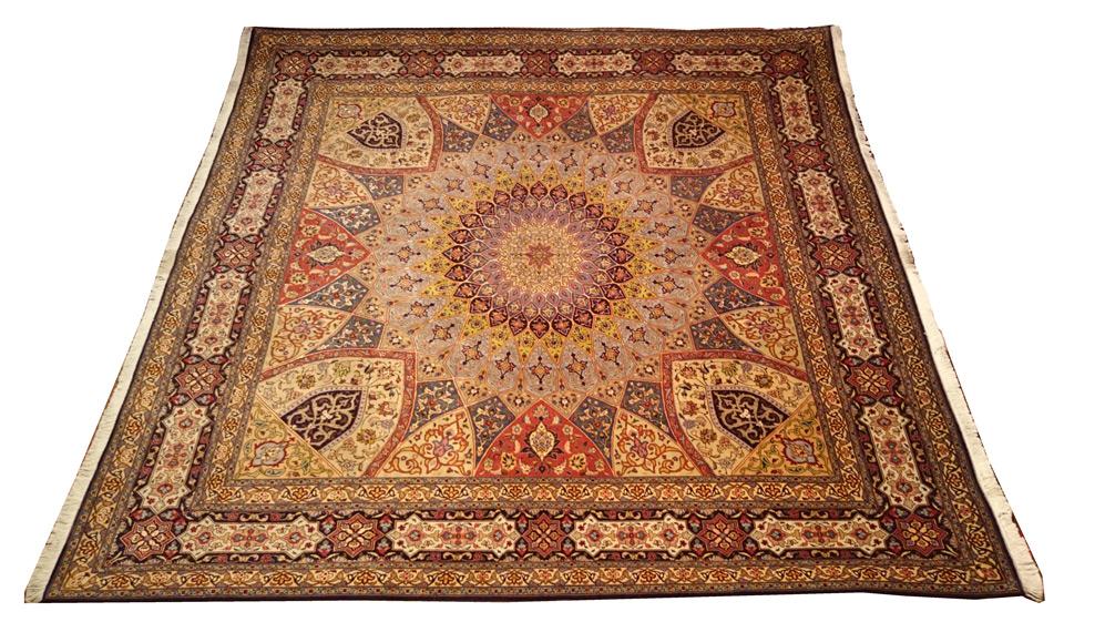 Alfombras 250 x 250 cuadradas alfombras barcelona - Alfombras cuadradas ...