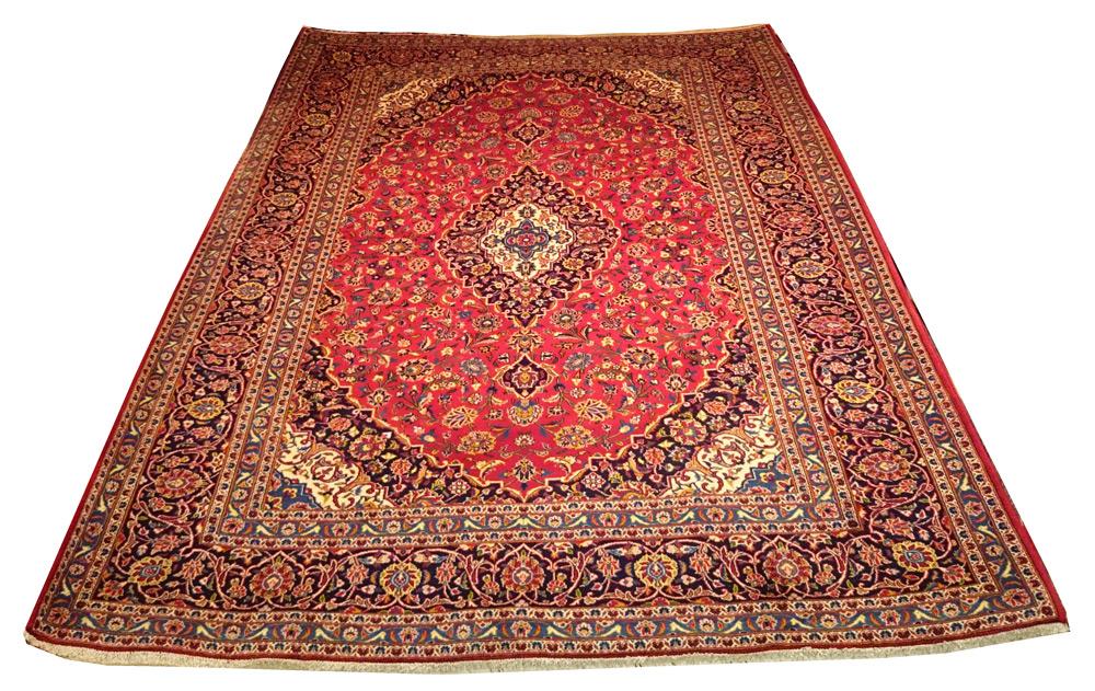 Alfombra 250 x 350 alfombras barcelona - Alfombras en barcelona ...