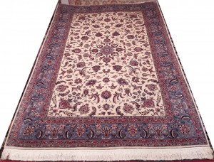 Alfombras 200 x 300 alfombras barcelona for Alfombras chinas