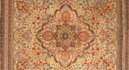 Alfombras barcelona expo alfombra ir n for Alfombras clasicas baratas