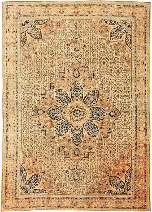 Alfombras cl sicas alfombras barcelona for Que son las alfombras