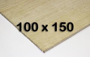 alfombras-lisas-gabbeh-100-x-150
