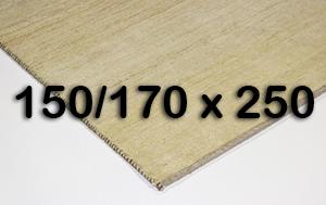 alfombras-lisas-gabbeh-150-170-x250