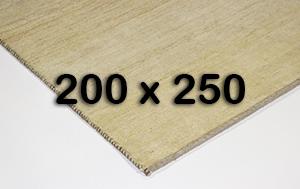 alfombras-lisas-gabbeh-200-x-250