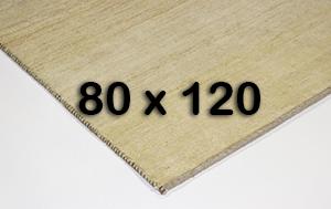 alfombras-lisas-gabbeh-80-x-120
