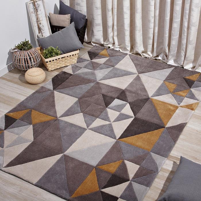 alfombras infantiles | alfombras barcelona