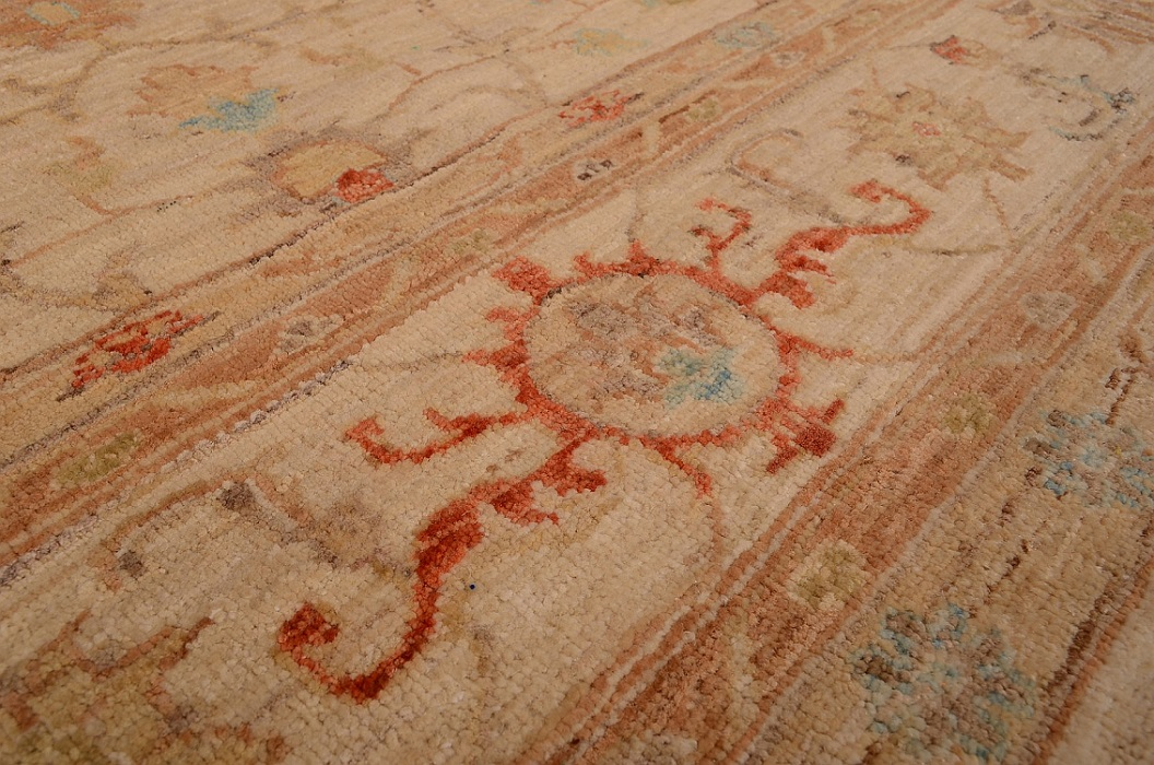 alfombras-ziegler_1