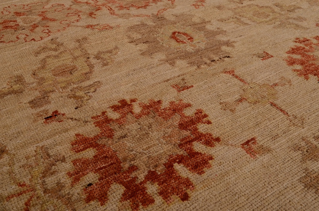 alfombras-ziegler_2