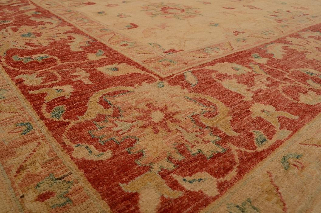 alfombras-ziegler_3