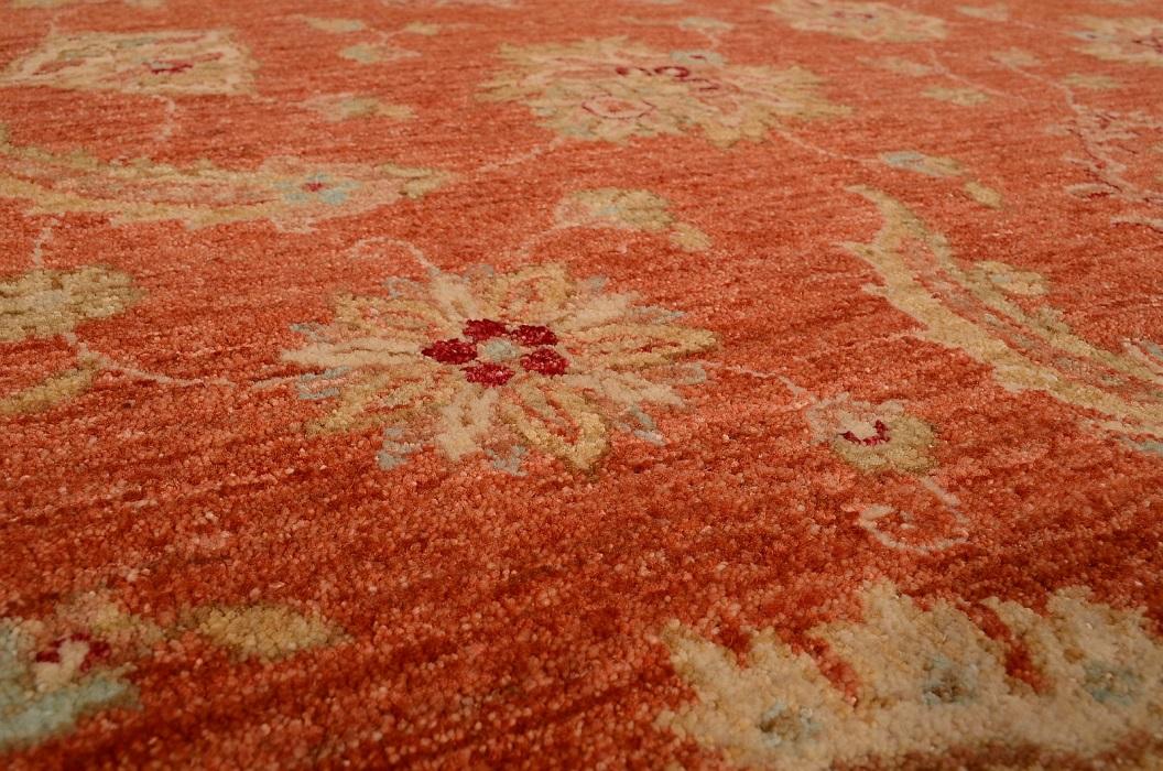 alfombras-ziegler_5