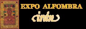 Expo Alfombra Irán