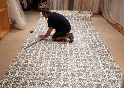 Instalación-de-alfombra-vinílica(6)