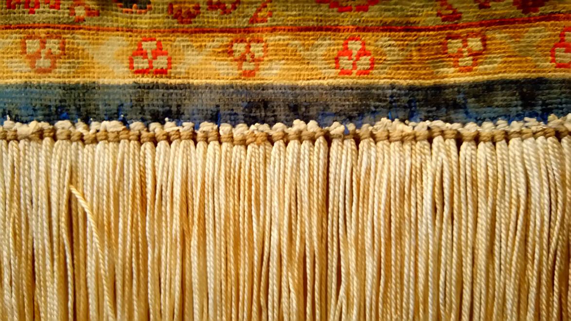 Alfombra barcelona alfombra de lana kattrup ikea - Alfombras forghani barcelona ...