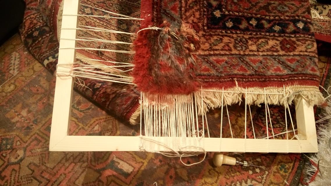 restauracion-agujero-alfombra-26
