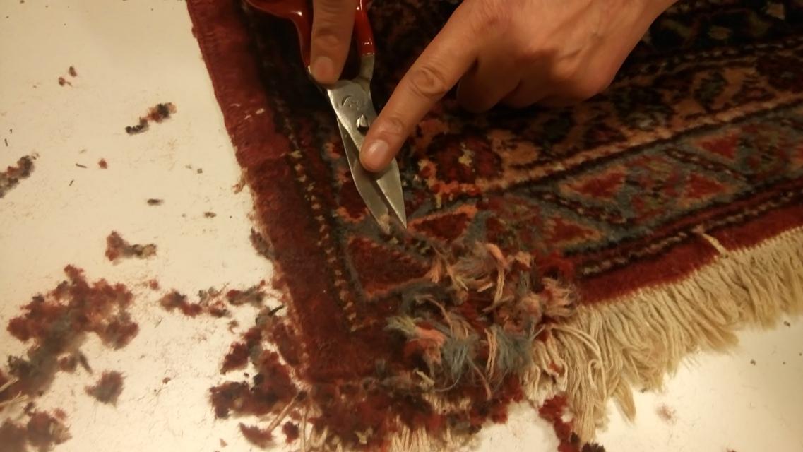restauracion-agujero-alfombra-28