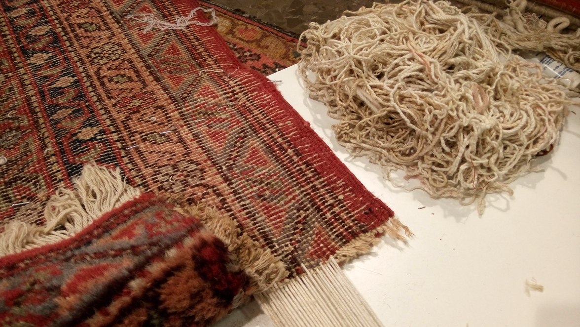 restauracion-agujero-alfombra-3