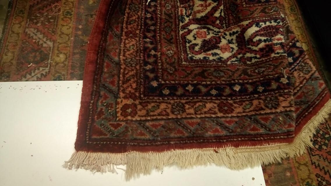 restauracion-agujero-alfombra-30