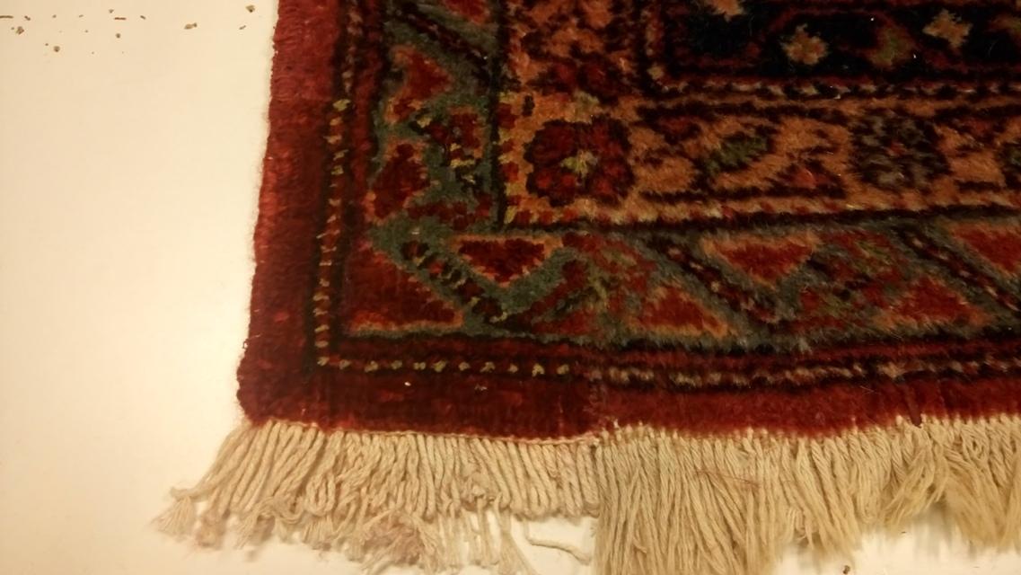 restauracion-agujero-alfombra-31