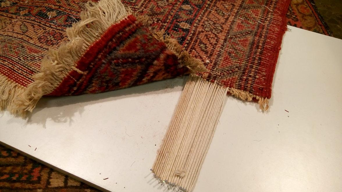 restauracion-agujero-alfombra-4