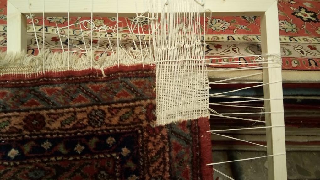 restauracion-agujero-alfombra-51