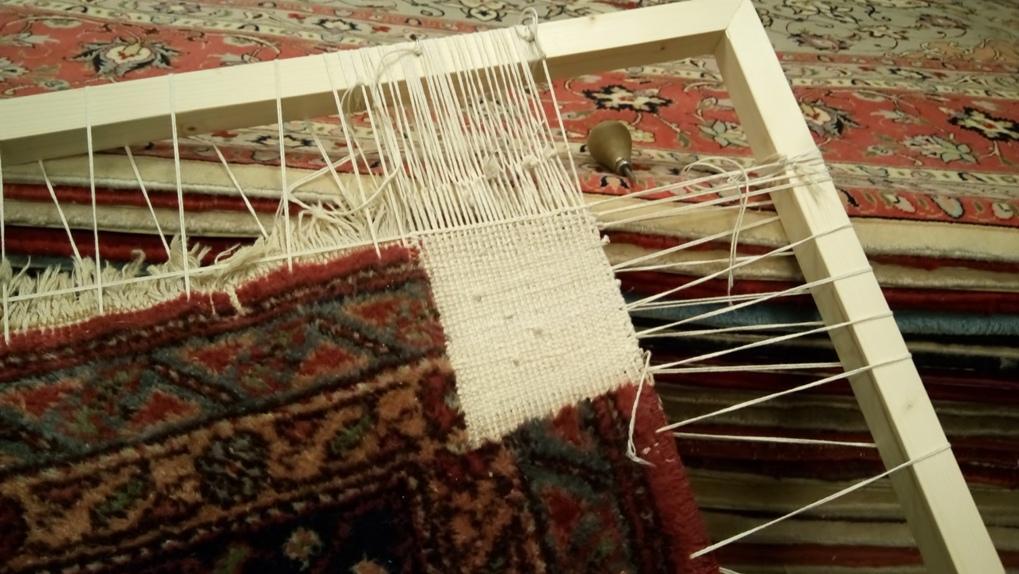 restauracion-agujero-alfombra-53