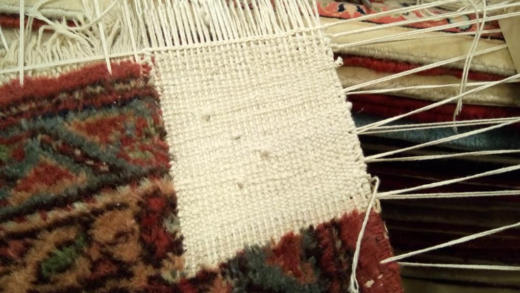 restauracion-agujero-alfombra-54