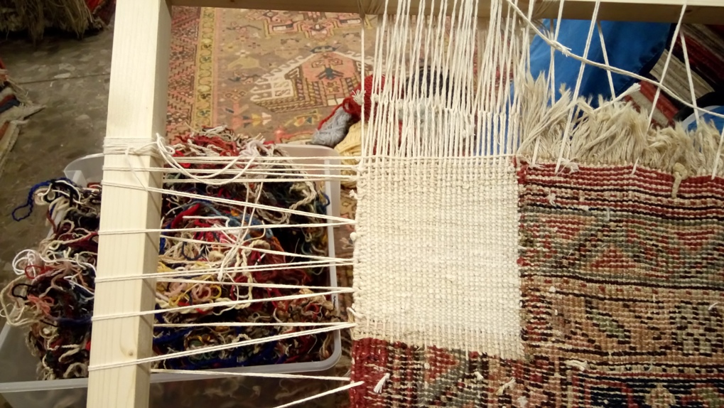 restauracion-agujero-alfombra-55
