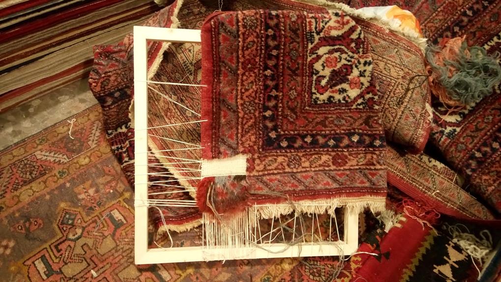 restauracion-agujero-alfombra-59
