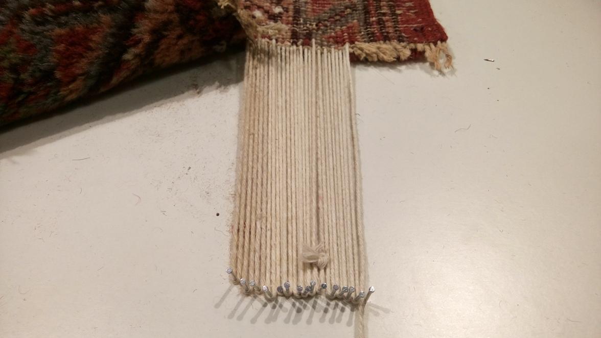 restauracion-agujero-alfombra-6