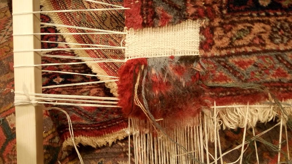 restauracion-agujero-alfombra-60