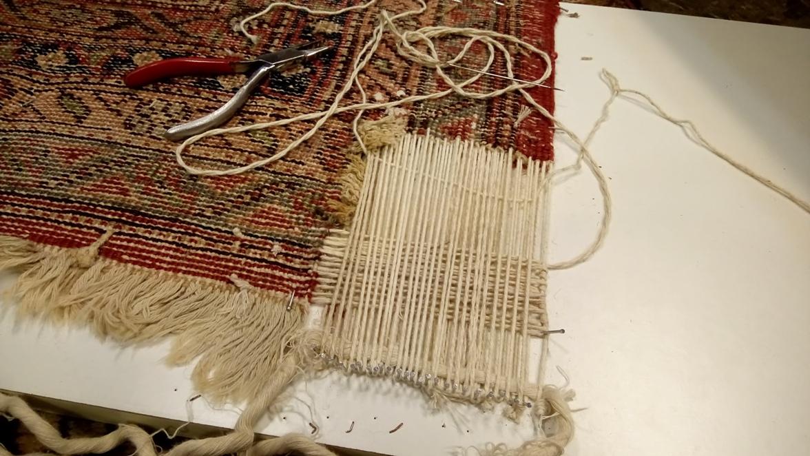 restauracion-agujero-alfombra-7