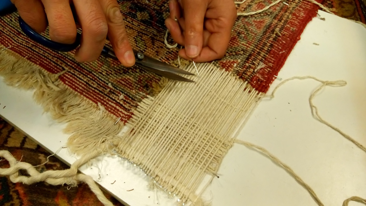 restauracion-agujero-alfombra-9