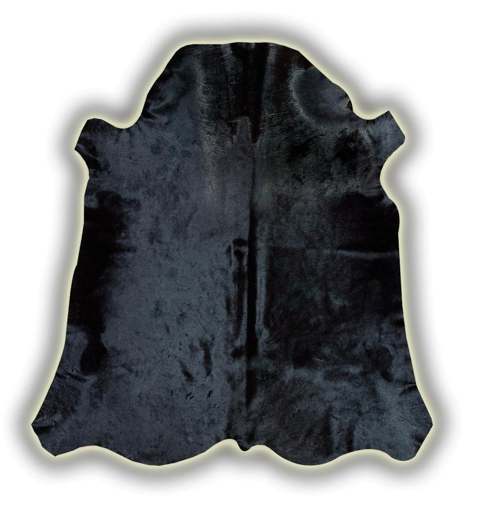 Toro tint negre