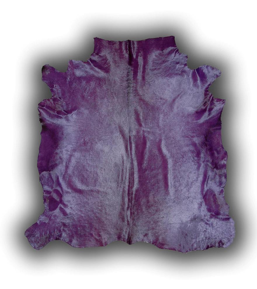 Toro tint lila